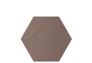 Hex 6.88x7.87