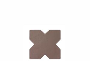 Cross 4.8x4.8