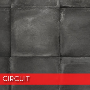 Tuhmbnail_Project Porcelain_T-760 Circuit.jpg