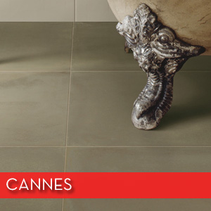 Tuhmbnail_Project Porcelain_T-739 Cannes.jpg