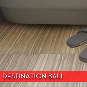 Thumbnail_Project Porcelain_T-739_Destination Bali.jpg