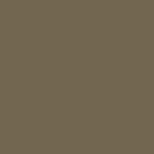 Bear Creek Gloss