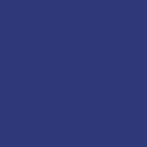 Twilight Blue Gloss