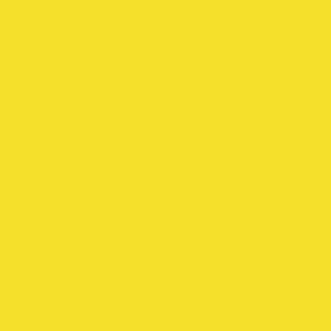Pineapple Grove Gloss