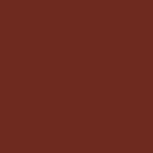 Grand Canyon Gloss