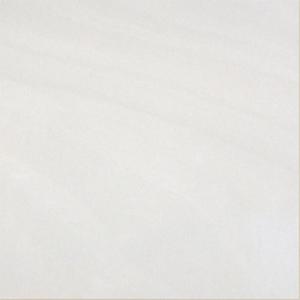 Blanco Unpolished