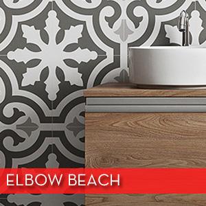 Tuhmbnail_Project Porcelain_T-760 Elbow Beach.jpg