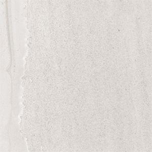 Blanco Polished