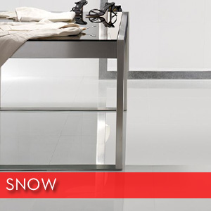 Tuhmbnail_Project Porcelain_T-760 Snow.jpg
