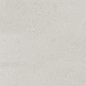 Nieve Silver Matte