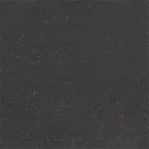 Antracita Charcoal Polished