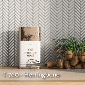 Thumbnail_T-760 Herringbone.jpg