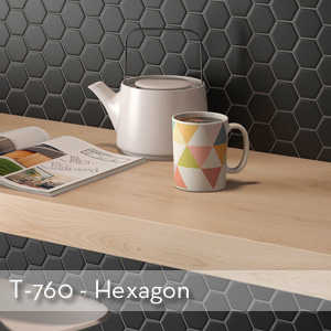 Thumbnail_T-760 Hexagon.jpg