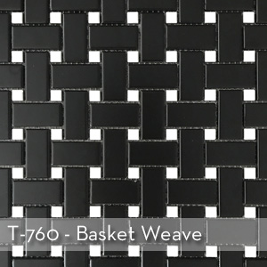 Thumbnail_T-760 Basket Weave.jpg