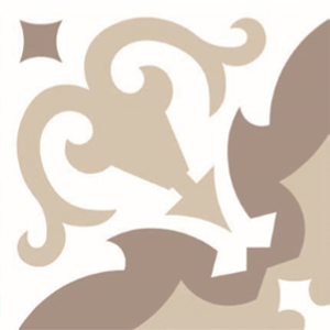 Taupe 12