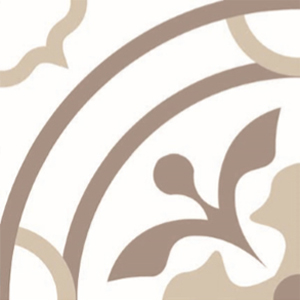 Taupe 14