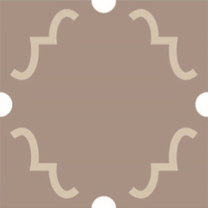 Taupe 18