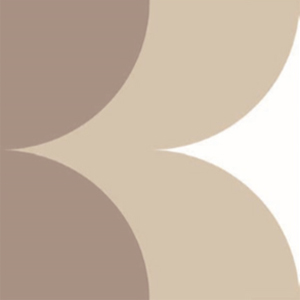 Taupe 26
