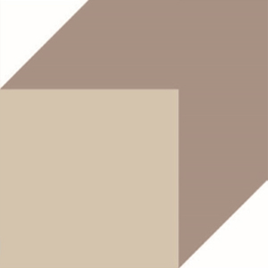 Taupe 31