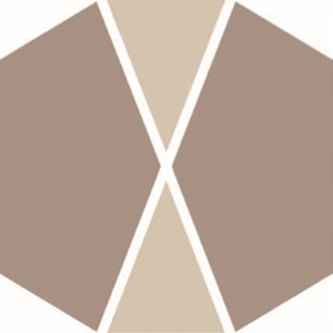Taupe 32