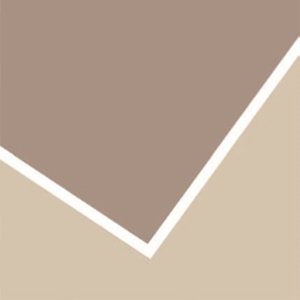 Taupe 33