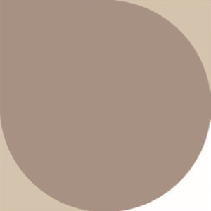 Taupe 36