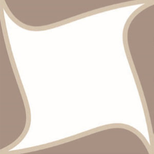 Taupe 42