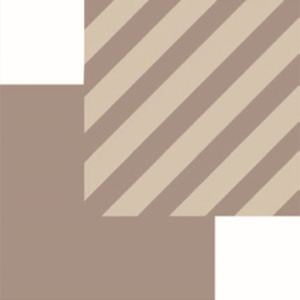 Taupe 43