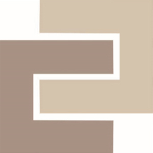 Taupe 46