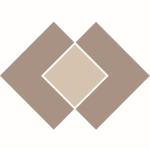 Taupe 49