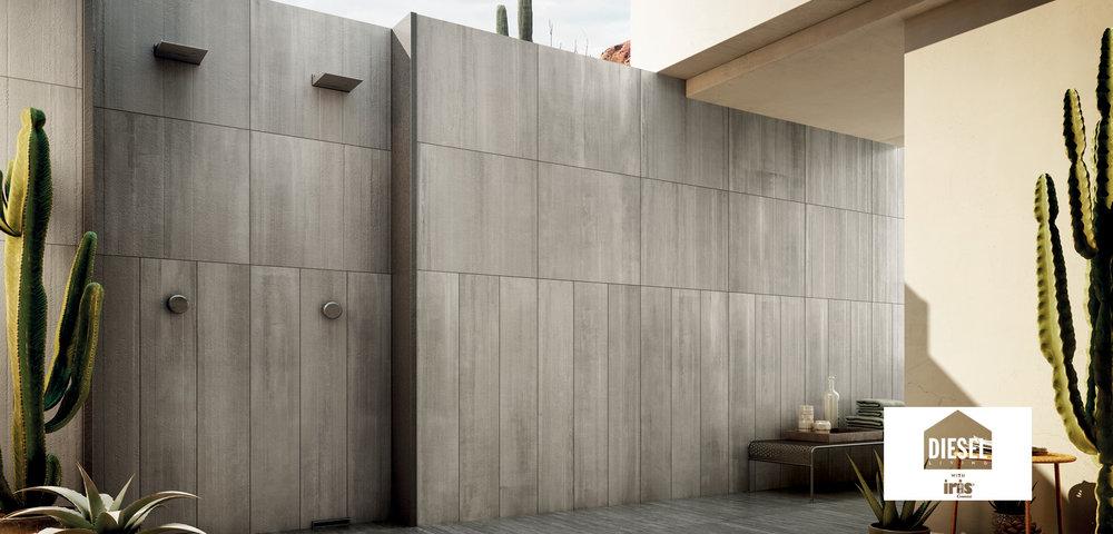 AZ Concrete_02.jpg