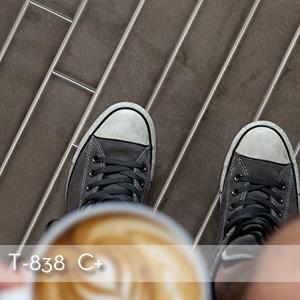 Thumbnail_T-838_C Plus.jpg