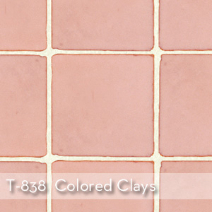 Thumbnail_T-838_Colored Clays.jpg