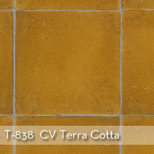 Thumbnail_T-838_CV Terra Cotta.jpg
