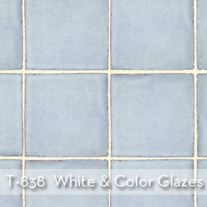 Thumbnail_T-838_White and Color Glazes.jpg