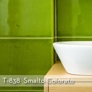Thumbnail_T-838_Smalto Colorato.jpg