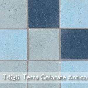 Thumbnail_T-838_Terra Colorate Antico.jpg