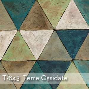 Thumbnail_T-843_Terre Ossidate.jpg