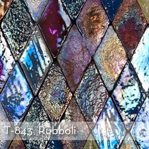Thumbnail_T-843_Rubboli.jpg