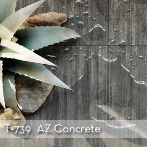 Thumbnail_T-739 AZ Concrete (1).jpg