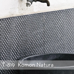 Thumbnail_T-819_Komon Natura.jpg