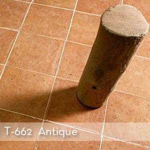 Thumbnail_T-662_Antique.jpg