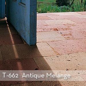 Thumbnail_T-662_Antique Melange.jpg