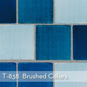 Thumbnail_T-838_Brushed Colors.jpg