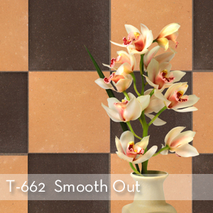 Thumbnail_T-662_Smooth Outdoor.jpg