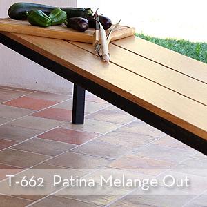 Thumbnail_T-662_Patina Melange Outdoor.jpg