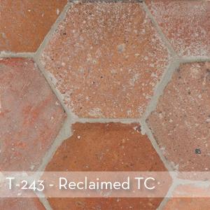 Thumbnail_T-243_Reclaimed Terra Cotta.jpg