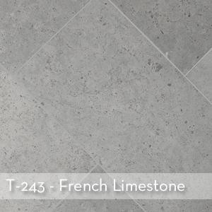 Thumbnail_T-243_French Limestone.jpg