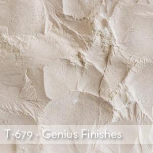 Thumbnail_T-679 Genius Finishes.jpg