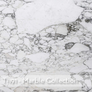 Thumbnail_T-191 Marble Collection (1).jpg